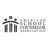 American School Counselor Association Standards