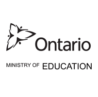 Ontario Provincial Standards